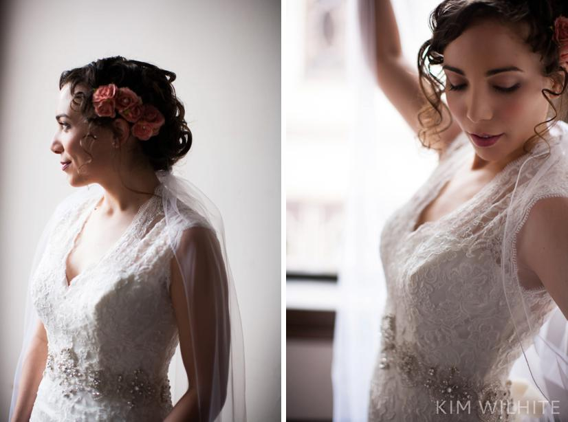 jasmine-bridals-4726