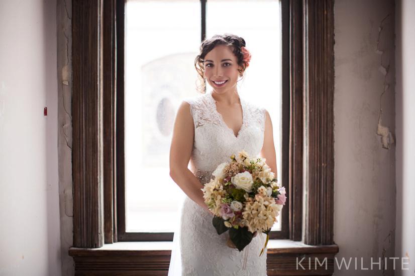 jasmine-bridals-4769