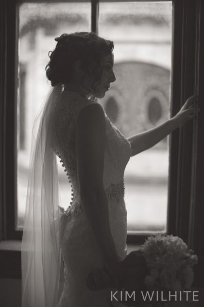jasmine-bridals-4784