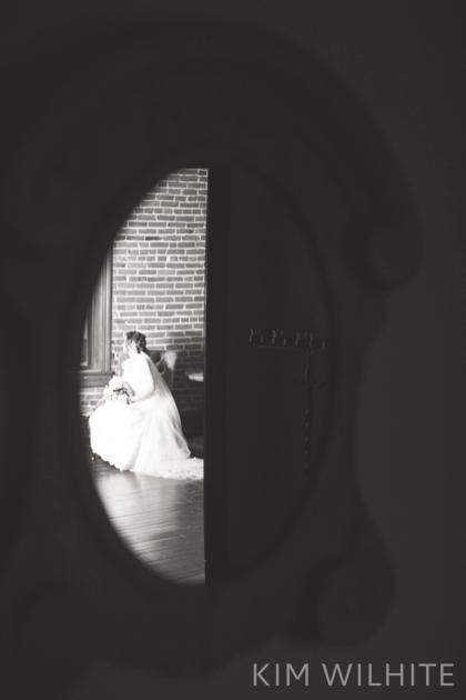 jasmine-bridals-4807