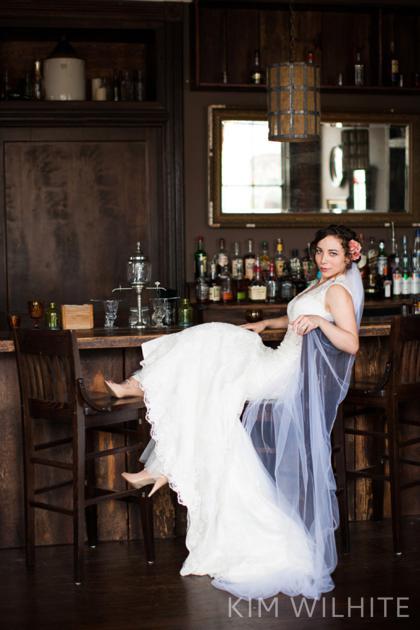 jasmine-bridals-4870