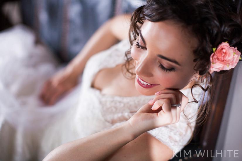 jasmine-bridals-4904