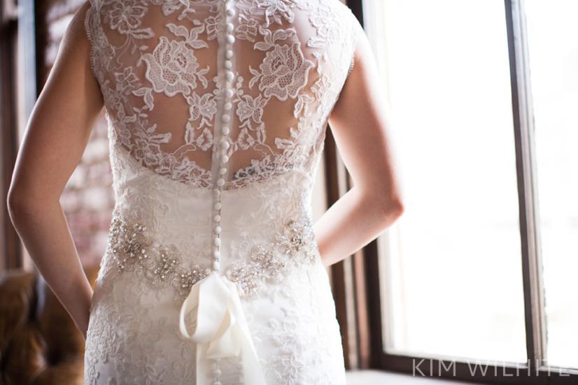 jasmine-bridals-4921
