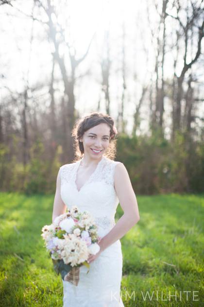 jasmine-bridals-4998
