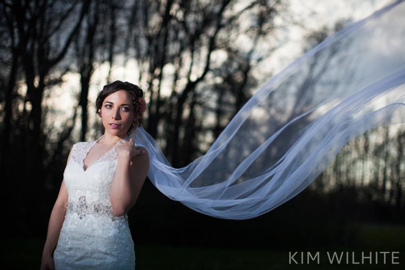 jasmine-bridals-5033