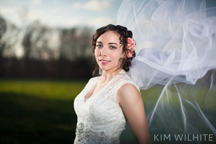 jasmine-bridals-5081