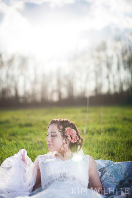 jasmine-bridals-5103
