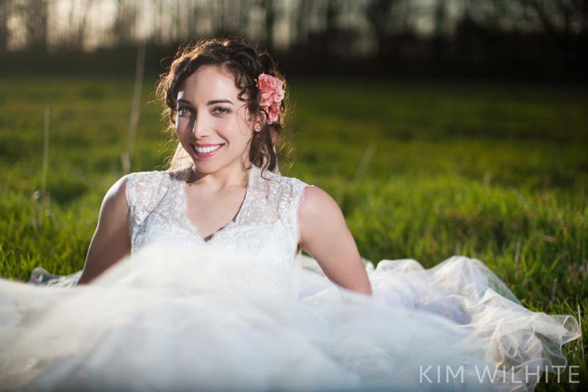jasmine-bridals-5132