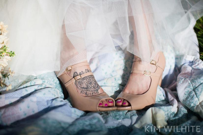 jasmine-bridals-5137