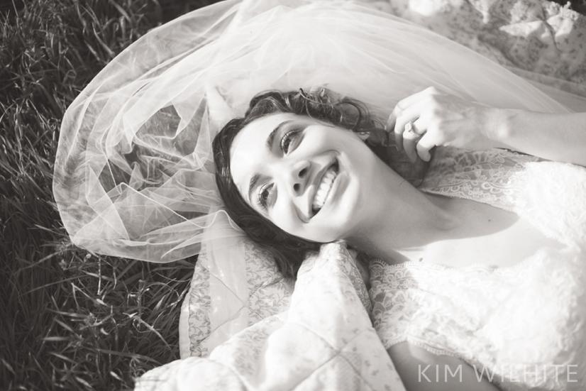 jasmine-bridals-5153