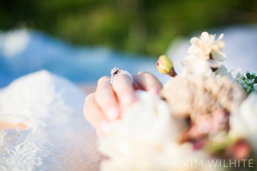 jasmine-bridals-5164