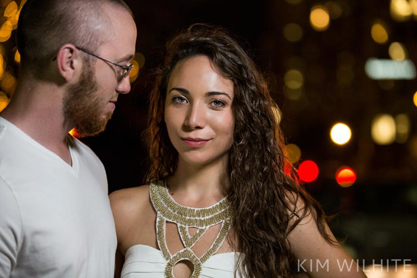 downtown-austin-engagement-session-3