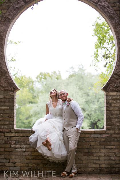 zilker-botanical-garden-wedding