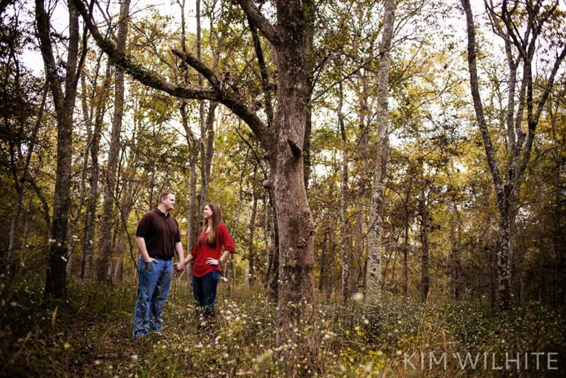 black-bayou-engagement