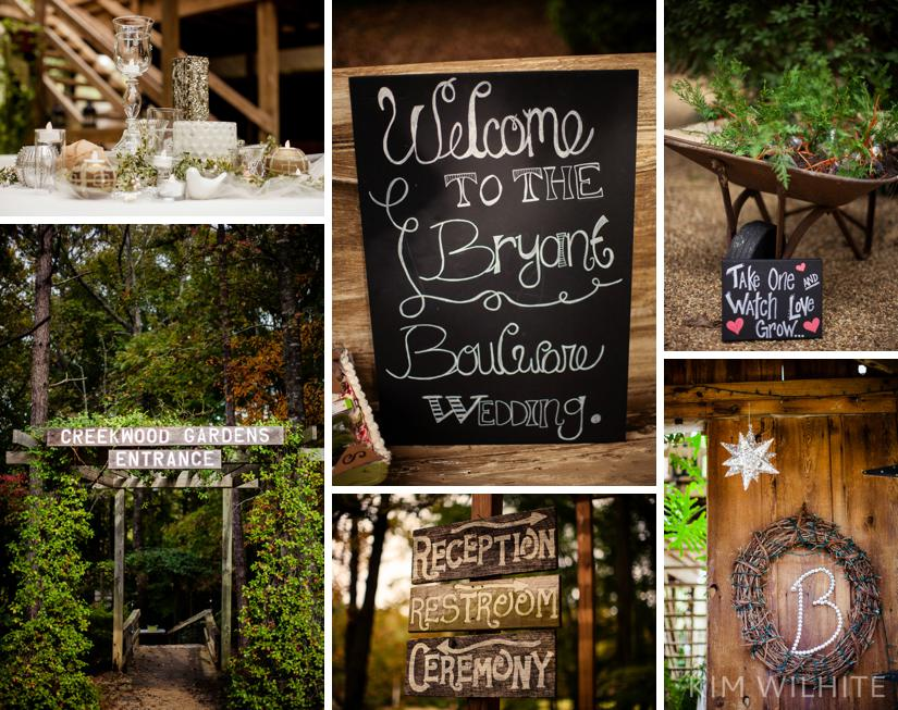 creekwood-gardens-wedding