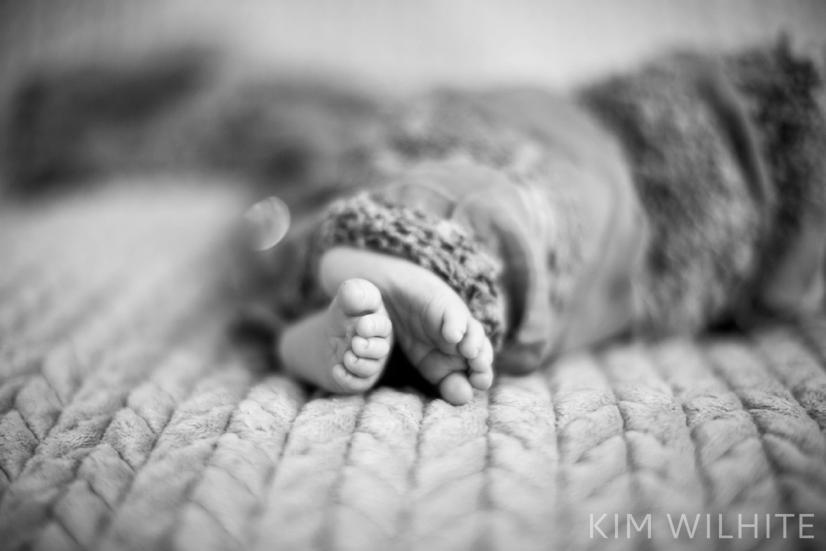 monroe-newborn-pictures-22