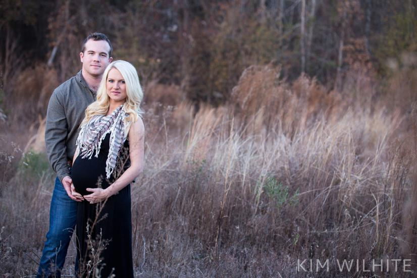 kimwilhite_newborn_photography_0029