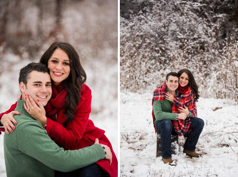 snowy-engagement-pictures-18