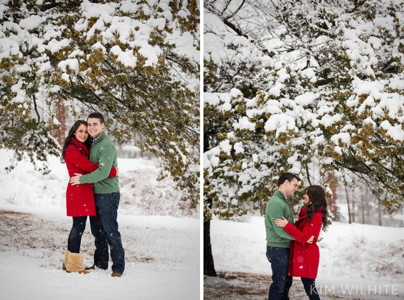 snowy-engagement-pictures-2