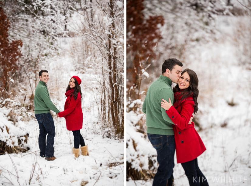 snowy-engagement-pictures-25