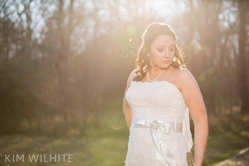 black-bayou-bridal-session-15