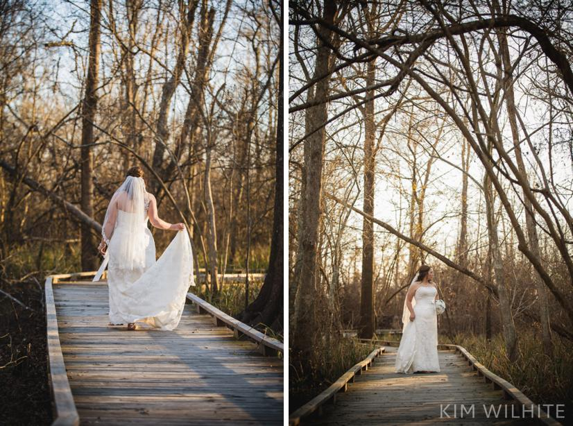 black-bayou-bridal-session-38