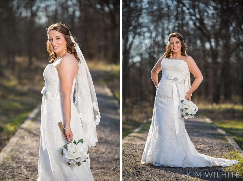 black-bayou-bridal-session-6