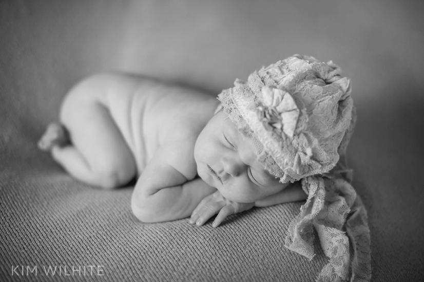 monroe-newborn-photographer-5131-2