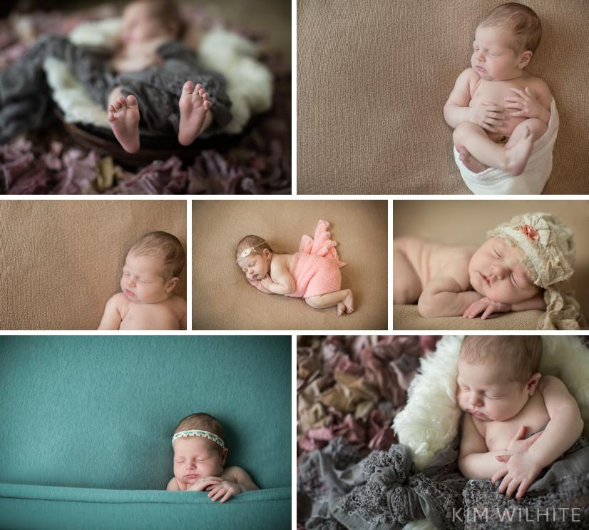 monroe-newborn-photographer-5162