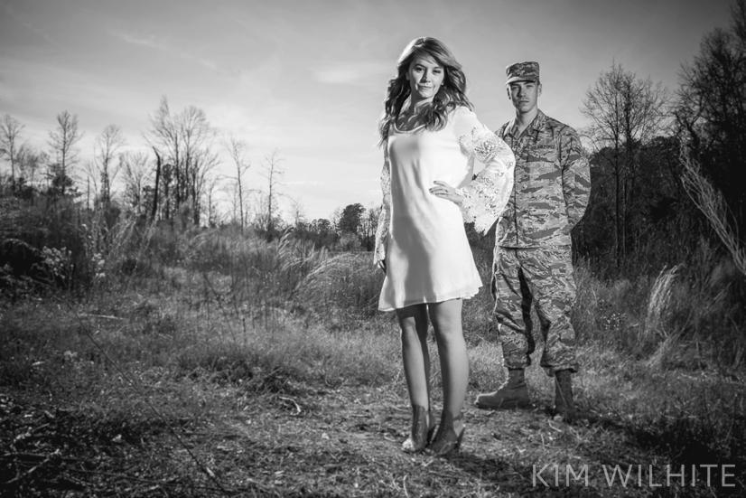 west monroe engagement session-11
