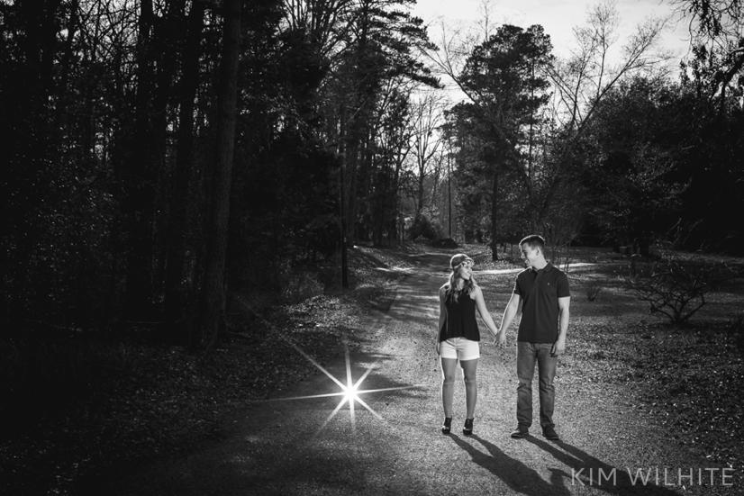 west monroe engagement session-24