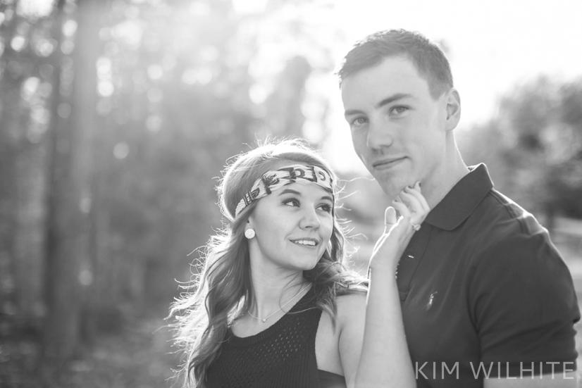 west monroe engagement session-32