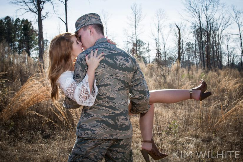 west monroe engagement session-4