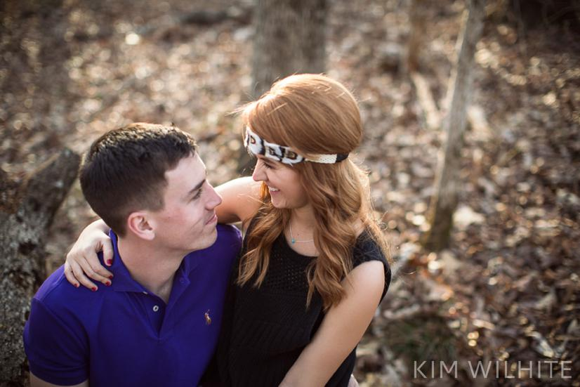 west monroe engagement session-47