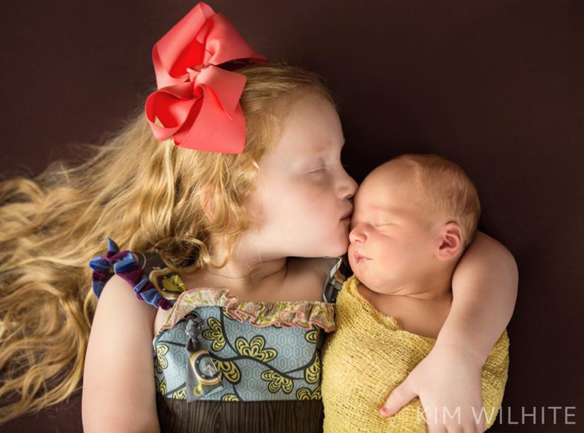 1_monroe-newborn-pictures