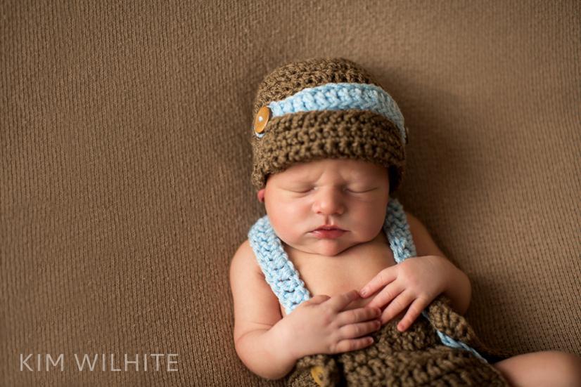 9_monroe-newborn-pictures