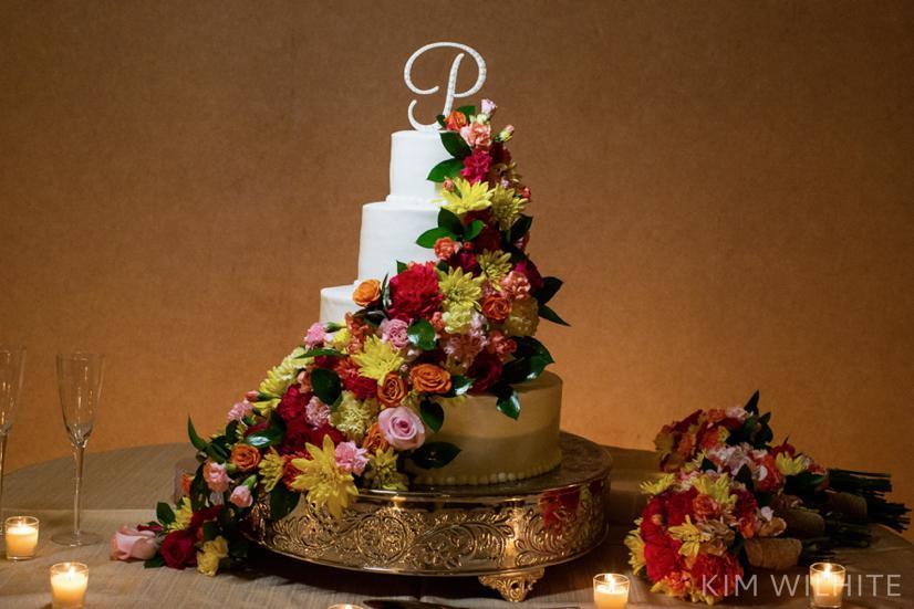 Feazel-Chapel-Wedding-2-28