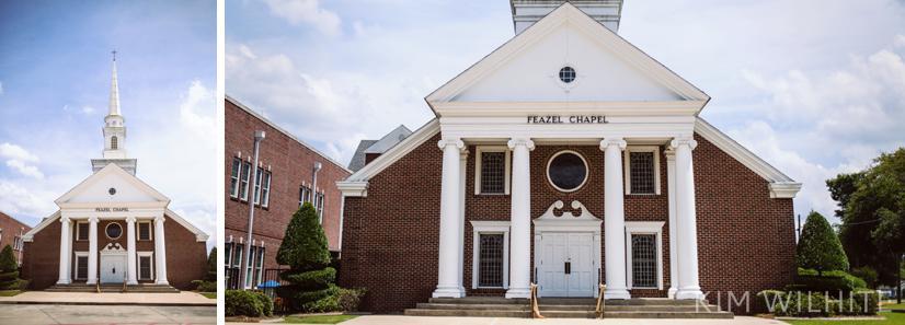 Feazel-Chapel-Wedding-7010