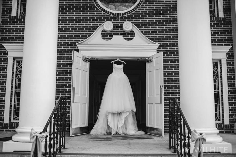 Feazel-Chapel-Wedding-7018-2