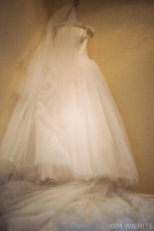 Feazel-Chapel-Wedding-7038