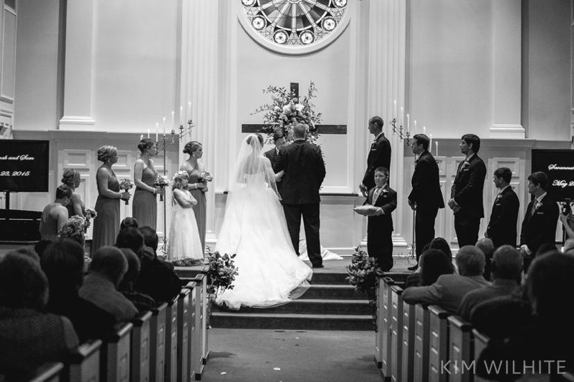 Feazel-Chapel-Wedding-7368-2