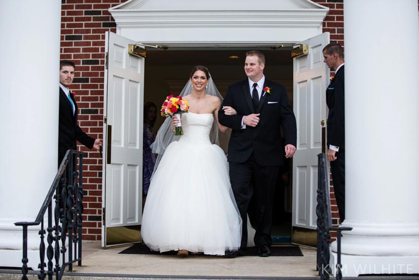 Feazel-Chapel-Wedding-7484