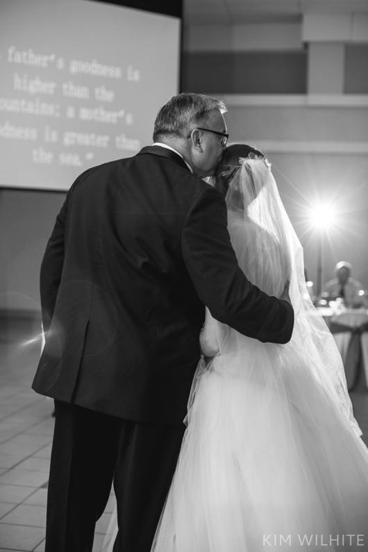 Feazel-Chapel-Wedding-7556-2