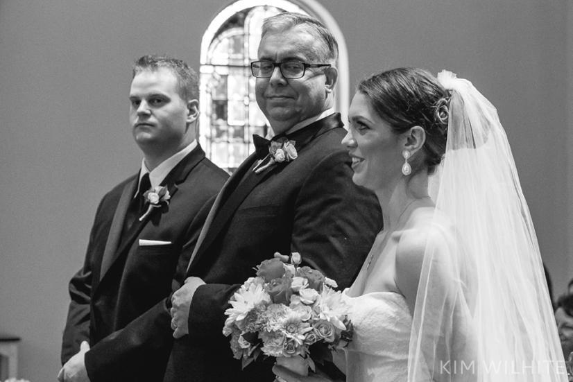 Feazel-Chapel-Wedding-9924-2