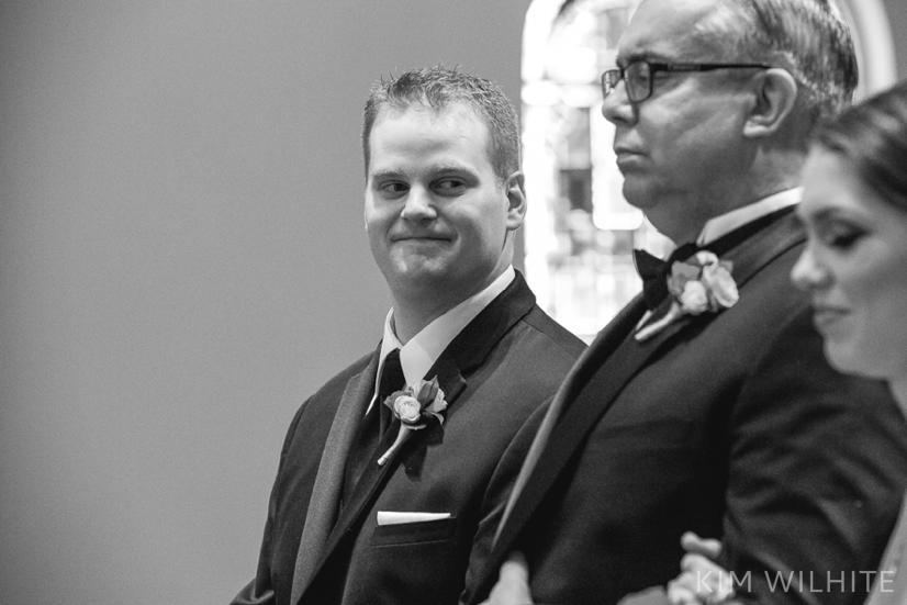 Feazel-Chapel-Wedding-9920-2