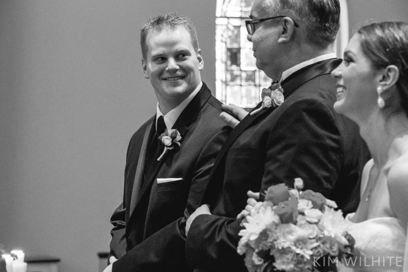 Feazel-Chapel-Wedding-9926-2