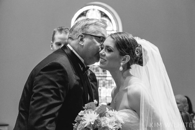 Feazel-Chapel-Wedding-9933