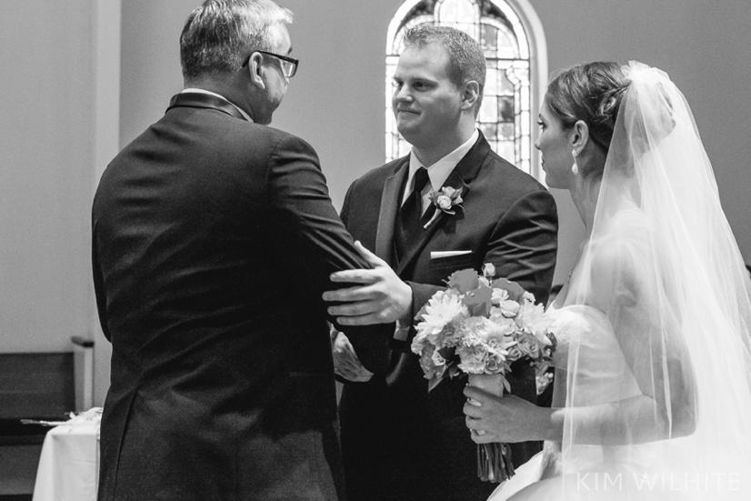 Feazel-Chapel-Wedding-9935-2