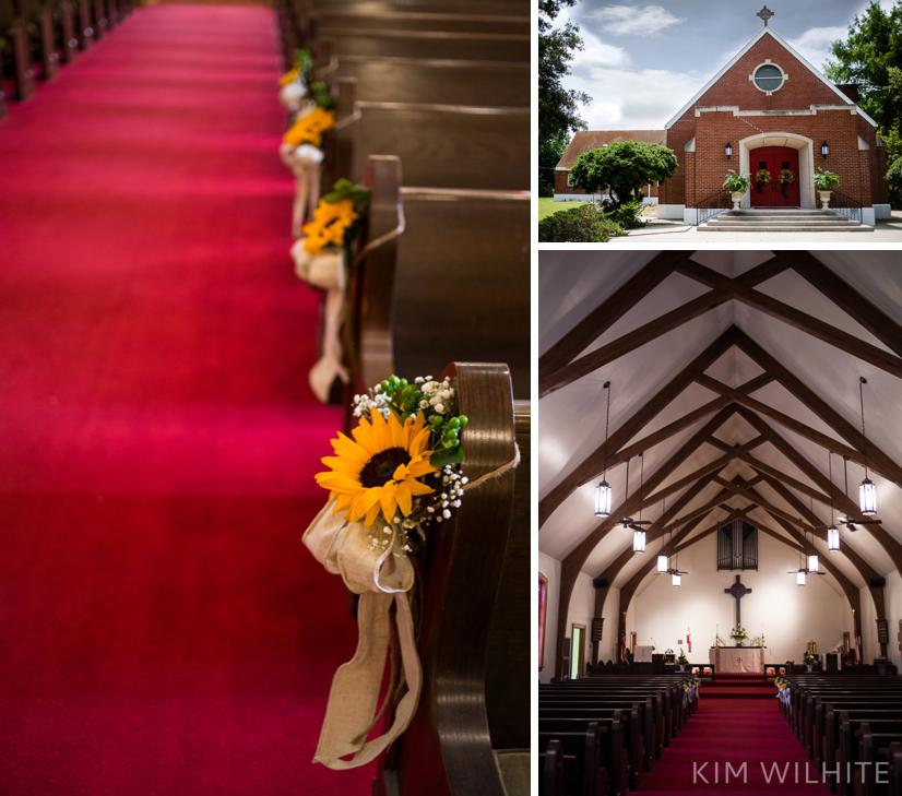 vicksburg-wedding-photographer-136
