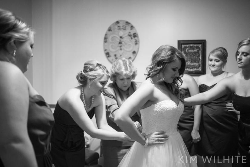 vicksburg-wedding-photographer-181